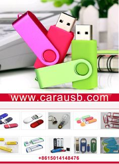 Rotate the clip with 32GB usb flash disk cheapest USB type storage device, as premium items