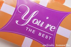 """Friday Faves! Mardi Gras flair { weekly product photography } - Melinda Tomasello 