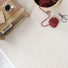 Kuura / VM-Carpet Oy