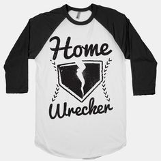 I know a girl who could wear this. LoL. Softball whores.... Gotta love em ;-)