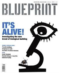 Blueprint magazine google search magazines pinterest blueprint magazine architecture google search malvernweather Gallery