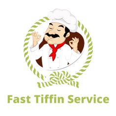 Fast Tiffin Service is the best tiffin service provider in Chandigarh, Panchkula, and Mohali. We provide different meals for Breakfast, Lunch, and Dinner every day. We have been leading the tiffin service in Chandigarh for almost a decade and are known for delivering the best quality food to our clients.