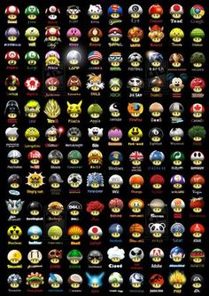 Champignon ROBE FANTAISIE HOMME Toad Toadstool 80 s mario jeu vidéo Adultes Costume nouveau