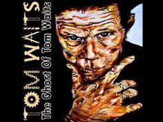 Over The Rhine - Don't Wait For Tom (A song about #Tom #Waits)