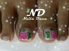 Pedicure Nails, Charlotte, Wedding, Finger Nails, Simple Toe Nails, Polish Nails, Toe Nail Art, Short Nails, Iron