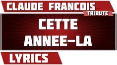 La boheme charles aznavour paroles karaoke pinterest cette anne la claude francois paroles stopboris Gallery