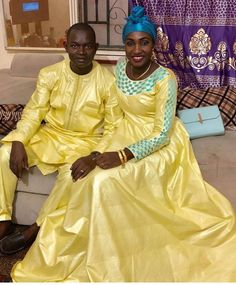 Couples African Outfits, African Lace Dresses, African Attire, African Fashion Dresses, African Clothes, Mens Boots Fashion, Fashion Outfits, Women's Fashion, Fashion Couple