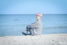 """'WINGS : YOU NEVER WALK ALONE' """"Stay in that place until this cold winter ends and spring day comes with flowers blooming"""" BTS has come back with a lyrical title song """"Spring Day"""". They truly stole… Bts Jimin, Bts Mv, Bts Bangtan Boy, Park Ji Min, Bts Behind The Scene, Behind The Scenes, Yoonmin, Bts Hd Pictures, Jung Hoseok"""