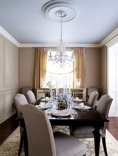 laura-stein-dining-room