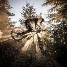 Awesome bike image