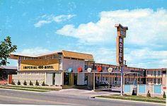 Belleville Illinois  600 Main Street