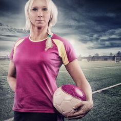 500px / Search Soccer Photography, Girl Photos, Search, Mens Tops, T Shirt, Fashion, Girl Pics, Supreme T Shirt, Moda