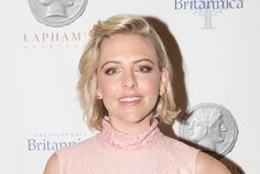 Masters Of Sex standout Heléne Yorke is set as a regular opposite Nick Nolte in the Epix original series Graves, a single-camera half-hour political satire produced by Lionsgate.