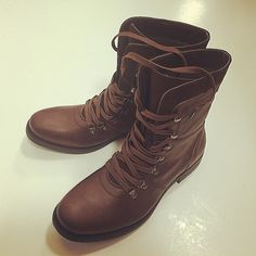 """""""<><><> Sears  Woodfield New Structure for Him @sears #fashion #style #stylish #boots #swag #dope #shopping #fashionblogger #sears  @searsstyle @shopyourway"""""""