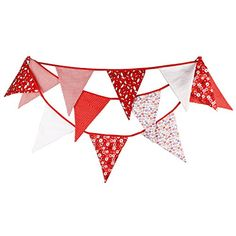 Hatcher lee Happy Birthday Multicolor Triangle Flags Banner Pennant For Theme Party Decorations Bunting pink