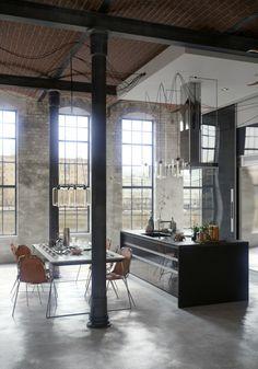 vaulted-ceiling-design