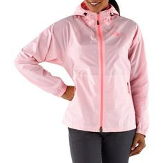 The North Face Mazino Rain Jacket  - Women's