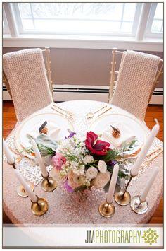 Winter Wedding Photography | Emily B Event Design | Inn at Pleasant Lake | New Hampshire |