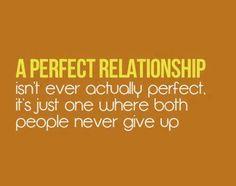 Hubby ❤❤ so very true!