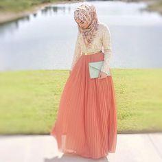Pinned via Nuriyah O. Martinez | O M A Y A | Z E I N @omayazein This Dress & ...Instagram photo | Websta (Webstagram)