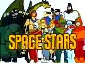 My All-Time favorite Hanna-Barbera show