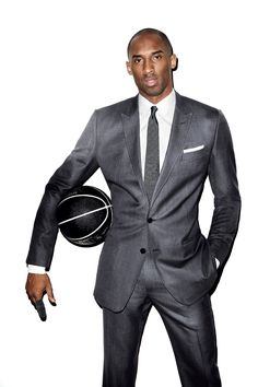 Having a Kobe Bryant wallpaper would be a great way to remember this legend. Kobe Bryant quotes are incredible motivation for anyone craving success. This is inspiration to have a Mamba mentality. Kobe Bryant Memes, Kobe Bryant And Wife, Kobe Bryant Family, Kobe Bryant Nba, Nba Players, Basketball Players, Basketball Tattoos, Basketball Room, Basketball Memes