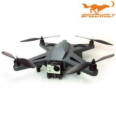 uav long range rc helicopter with wireless camera drone with GPS ...  ... This website has a lot more information about drones that follow you