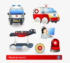 Medical tool vector material, Medical Tool, Vector Material, Car PNG and Vector