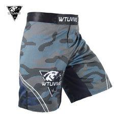 Tatami Fightwear Grappling Fight Shorts Hazard MMA Fitness Jiu Jitsu Shorts Martial Arts Trousers for Men