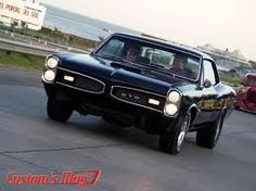 '67 GTO <3 67 Gto, Fuel Efficient Cars, Jet Skies, Sweet Cars, Top Cars, Pontiac Gto, American Muscle Cars, Amazing Cars, Mopar