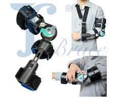 Elbow Brace Arm Sling