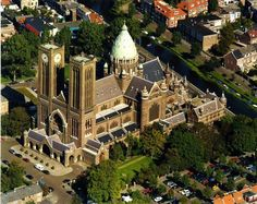 Sint Bavo Cathedral Haarlem, my hometown, The Netherlands Haarlem Netherlands, Holland Netherlands, Spanish Inquisition, Big Town, Places To See, Dutch, Cathedral, Rotterdam, Around The Worlds