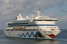 If you are planning to purchase cruise vessel, then get in touch with Norwegian Ship Sales AS to know the latest market trends and all other assistance. Market Trends, Opera House, Cruise, Ship, Touch, Travel, Viajes, Cruises, Ships