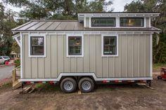 Bluffton Cares Tiny Homes 0024