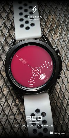Y Store, Gear S3 Frontier, Watch Faces, Luxury Watches For Men, Live Wallpapers, Smartwatch, Cool Watches, Gadgets, Samsung Galaxy