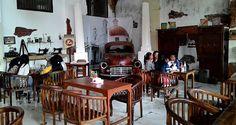 Retro-Cafe.jpg (620×330)