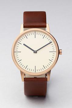 150 series wristwatch