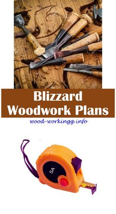 Free Woodworking Plans For In Wall Ironing BoardsDiy Wood Projects ArtFree Easel