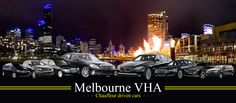 Melbourne Victoria, Get Well, Taxi, Book, Books, Book Illustrations