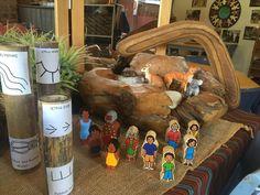 Aboriginal Education, Indigenous Education, Aboriginal History, Aboriginal Culture, Diversity Display, Cultural Diversity, Naidoc Week Activities, Preschool Activities, Cultural Competence