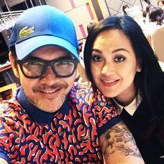 27 Artis dan Selebritis Indonesia dengan Masa Pernikahan Paling Lama - brilio.net