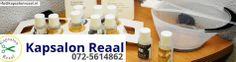 Naam:Kapsalon Reaal Adres:Reaalstraat 6 Postcode:1827GR Plaats:Alkaar Tel:0725614862 Email: info@kapsalonreaal.nl Website:http://www.kapsalonreaal.nl/ Welkom bij Kapsalon Reaal !  I