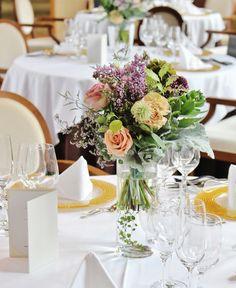 #novarese#vressetrose#ahiyamonolith# wedding #mixcolor #guesttable #natural #vintage # Flower # bridal #james-tei#ノバレーゼ#ブレスエットロゼ#芦屋モノリス#ウエディング #ミックスカラー#ゲストテーブル#ナチュラル#花 #ブライダル#結婚式#ブレスエットロゼ芦屋#アンティーク