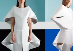 LEM Shoulder Dress, Fashion Design, Dresses, Vestidos, Dress, Gown, Outfits, Dressy Outfits