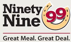 Ninety Nine Restaurant: $5 off $25 Purchase Coupon on http ...