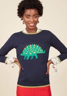 https://www.modcloth.com/shop/tops-sort-newest/snazzy--saurus-sweater/10086894.html?dwvar_10086894_color=083