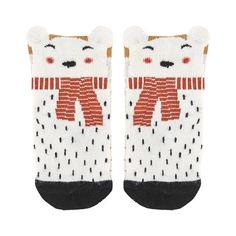 Catimini - Fancy socks - 182036
