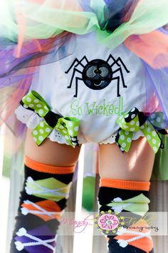 Baby+Halloween+Costume+Bloomers+Custom+Diaper+Covers+by+Crybabyz,+$23.95