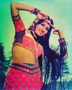 Reena Roy, Princess Zelda, Disney Princess, Pocahontas, Disney Characters, Fictional Characters, Wonder Woman, Actresses, Superhero
