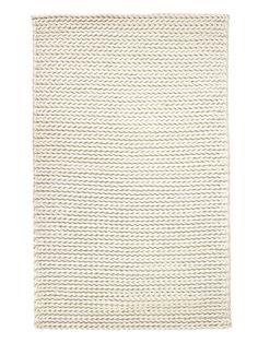 Spinnaker Knit Rug - Rugs  Home - RalphLauren.com I NEED THIS RUG